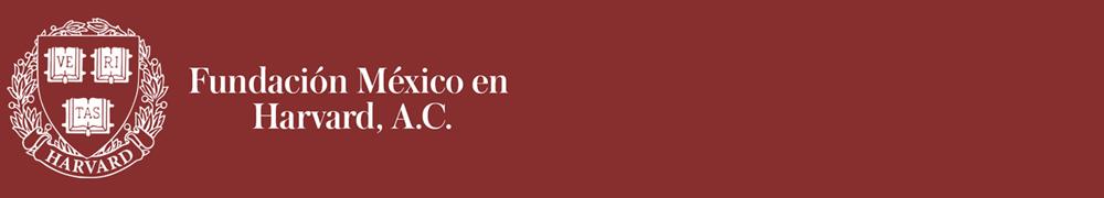 Fundación Harvard en México